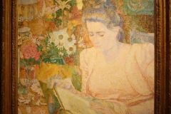 Rijksmuseum-Amsterdam-356-Jan-Toorop-1900-Portret-van-Marie-Jeanette-de-Lange