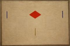 Rijksmuseum-Amsterdam-370-Bart-van-der-Lek-1979-ca-Compositie