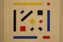 Rijksmuseum-Amsterdam-372-Bart-van-der-Lek-1918-Compositie
