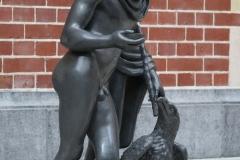 Rijksmuseum-Amsterdam-013-Beeld-Zeus