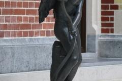 Rijksmuseum-Amsterdam-015-Beeld-Eros