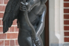 Rijksmuseum-Amsterdam-016-Beeld-Eros