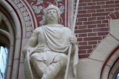 Rijksmuseum-Amsterdam-018-Beeld-soldaat-met-lans