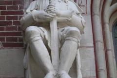 Rijksmuseum-Amsterdam-019-Beeld-ridder-met-zwaard