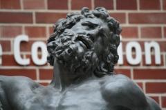 Rijksmuseum-Amsterdam-031-Beeld-in-ontvangsthal