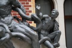 Rijksmuseum-Amsterdam-033-Beeld-in-ontvangsthal