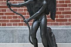 Rijksmuseum-Amsterdam-036-Beeld-Eros