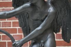 Rijksmuseum-Amsterdam-037-Beeld-Eros