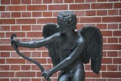Rijksmuseum-Amsterdam-039-Beeld-Eros