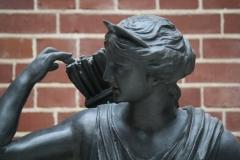 Rijksmuseum-Amsterdam-040-Beeld-Diana-godin-van-de-jacht