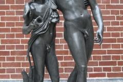 Rijksmuseum-Amsterdam-041-Beeld-Dionysius