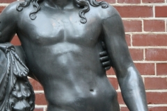 Rijksmuseum-Amsterdam-042-Beeld-Dionysius-detail