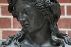 Rijksmuseum-Amsterdam-043-Beeld-Dionysius-detail