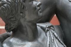 Rijksmuseum-Amsterdam-044-Beeld-Dionysius-detail
