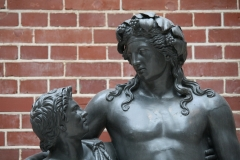 Rijksmuseum-Amsterdam-045-Beeld-Dionysius-detail