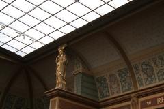 Rijksmuseum-Amsterdam-134-Beeld-in-zaal-van-De-Nachtwacht