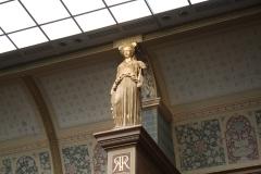 Rijksmuseum-Amsterdam-135-Beeld-in-zaal-van-De-Nachtwacht