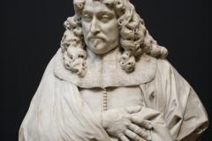 Rijksmuseum-Amsterdam-157-Artus-Quellinus-1661-Portret-van-Andries-de-Graeff