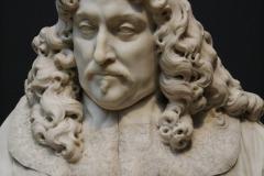 Rijksmuseum-Amsterdam-158-Artus-Quellinus-1661-Portret-van-Andries-de-Graeff