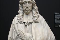 Rijksmuseum-Amsterdam-160-Artus-Quellinus-1665-Portret-van-Johan-de-Witt
