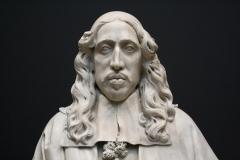 Rijksmuseum-Amsterdam-161-Artus-Quellinus-1665-Portret-van-Johan-de-Witt