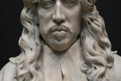 Rijksmuseum-Amsterdam-162-Artus-Quellinus-1665-Portret-van-Johan-de-Witt