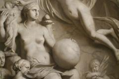 Rijksmuseum-Amsterdam-166-Gerard-de-Lairesse-1675-1683-ca-Allegorie-op-de-roem