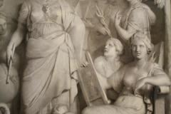 Rijksmuseum-Amsterdam-169-Gerard-de-Lairesse-1675-1683-ca-Allegorie-op-de-wetenschappen