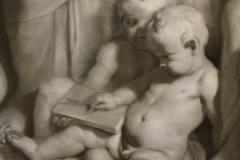 Rijksmuseum-Amsterdam-171-Gerard-de-Lairesse-1675-1683-ca-Allegorie-op-de-wetenschappen-detail