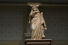 Rijksmuseum-Amsterdam-203-Beeld-Nacht-in-de-zaal-van-De-Nachtwacht