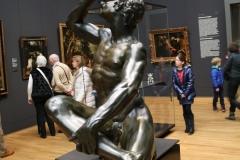 Rijksmuseum-Amsterdam-223-Beeld-Bacchus