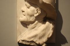 Rijksmuseum-Amsterdam-261-Borstbeeld-van-een-oude-man-met-karikaturale-kop