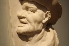 Rijksmuseum-Amsterdam-262-Borstbeeld-van-een-oude-man-met-karikaturale-kop