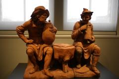 Rijksmuseum-Amsterdam-264-Jan-Pieter-van-Baurscheit-1700-ca-Drinkebroers