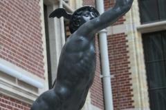 Rijksmuseum-Amsterdam-273-Beeld-van-de-god-Hermes