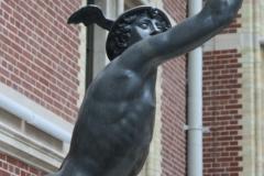Rijksmuseum-Amsterdam-274-Beeld-van-de-god-Hermes