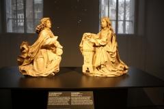 Rijksmuseum-Amsterdam-275-Tillman-Riemenschneider-1480-1487-ca-De-verkondiging-aan-Maria