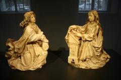 Rijksmuseum-Amsterdam-276-Tillman-Riemenschneider-1480-1487-ca-De-verkondiging-aan-Maria