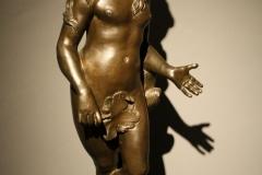 Rijksmuseum-Amsterdam-277-Eva-Oostenrijk-1650-ca
