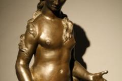Rijksmuseum-Amsterdam-278-Eva-Oostenrijk-1650-ca-detail