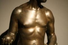 Rijksmuseum-Amsterdam-281-Adam-Oostenrijk-1650-ca