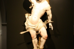 Rijksmuseum-Amsterdam-285-Sint-Sebastiaan-Mechelen-1625-ca