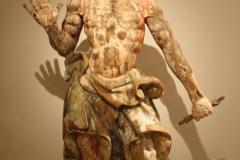 Rijksmuseum-Amsterdam-290-Een-tempelwachter-Japan-14de-eeuw