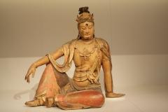 Rijksmuseum-Amsterdam-297-Guanyin-China-12de-eeuw