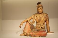 Rijksmuseum-Amsterdam-298-Guanyin-China-12de-eeuw