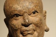 Rijksmuseum-Amsterdam-301-Een-Lohan-China-ca-13de-14de-eeuw-detail