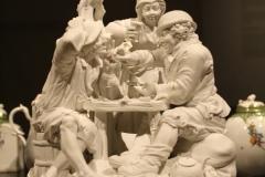 Rijksmuseum-Amsterdam-326-Kaartspelend-gezelschap-Loosdrecht-ca-1780-1784