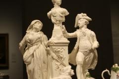 Rijksmuseum-Amsterdam-327-Allegorische-groep-Loosdrecht-ca-1782-1784