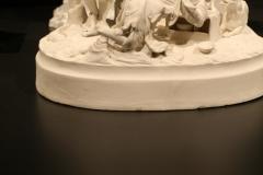 Rijksmuseum-Amsterdam-329-Allegorische-groep-Loosdrecht-ca-1782-1784-detail