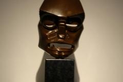 Rijksmuseum-Amsterdam-362-Hildo-Krop-1922-Masker-voor-personage-uit-Vrouwe-Emers-Grote-Strijd